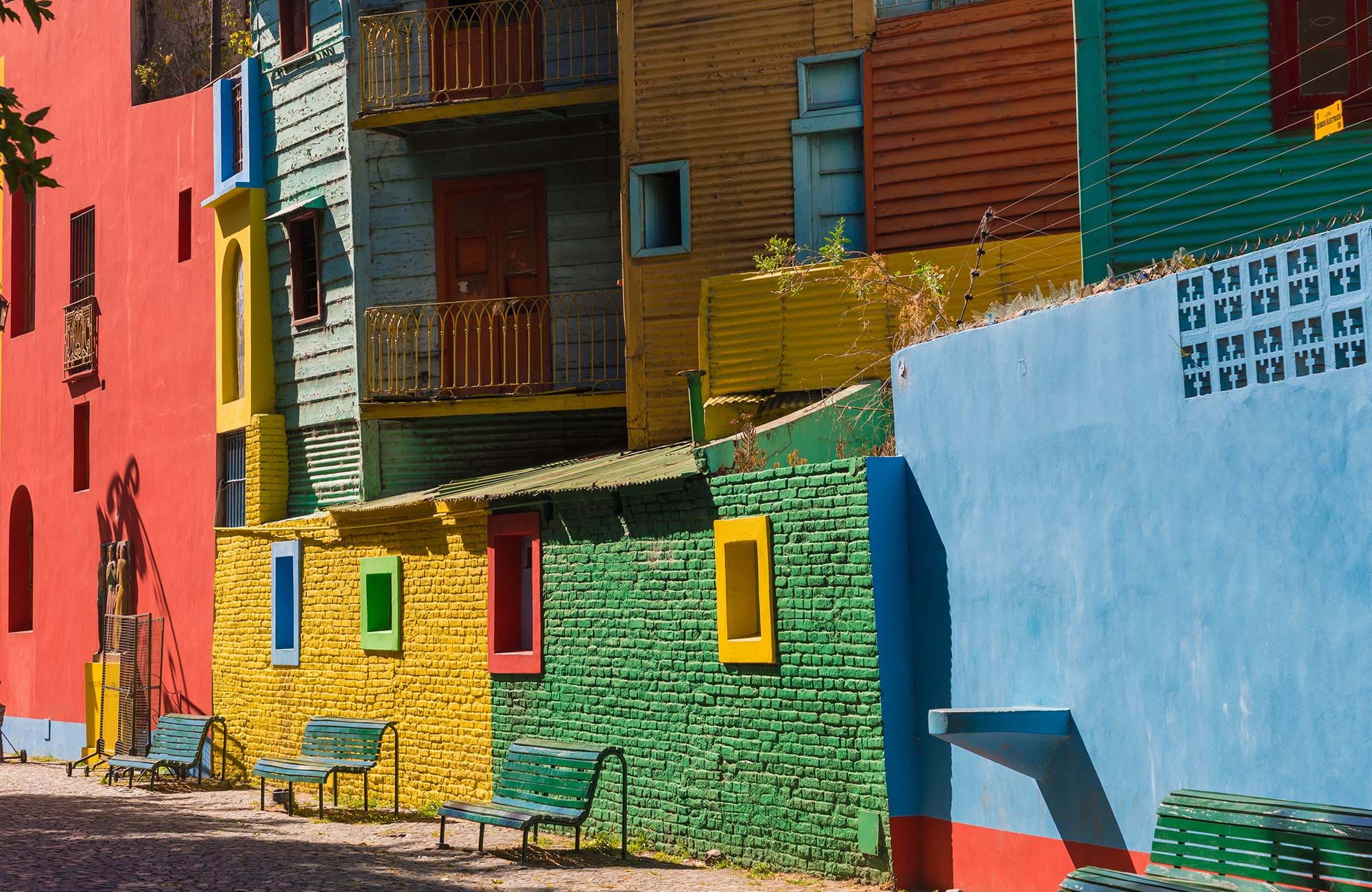 buenos-aires-colorful-area-in-la-boca-neighborhood-cover