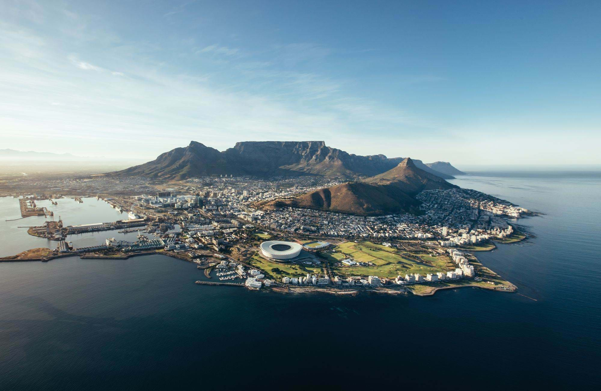 cape-town-city-view-cover
