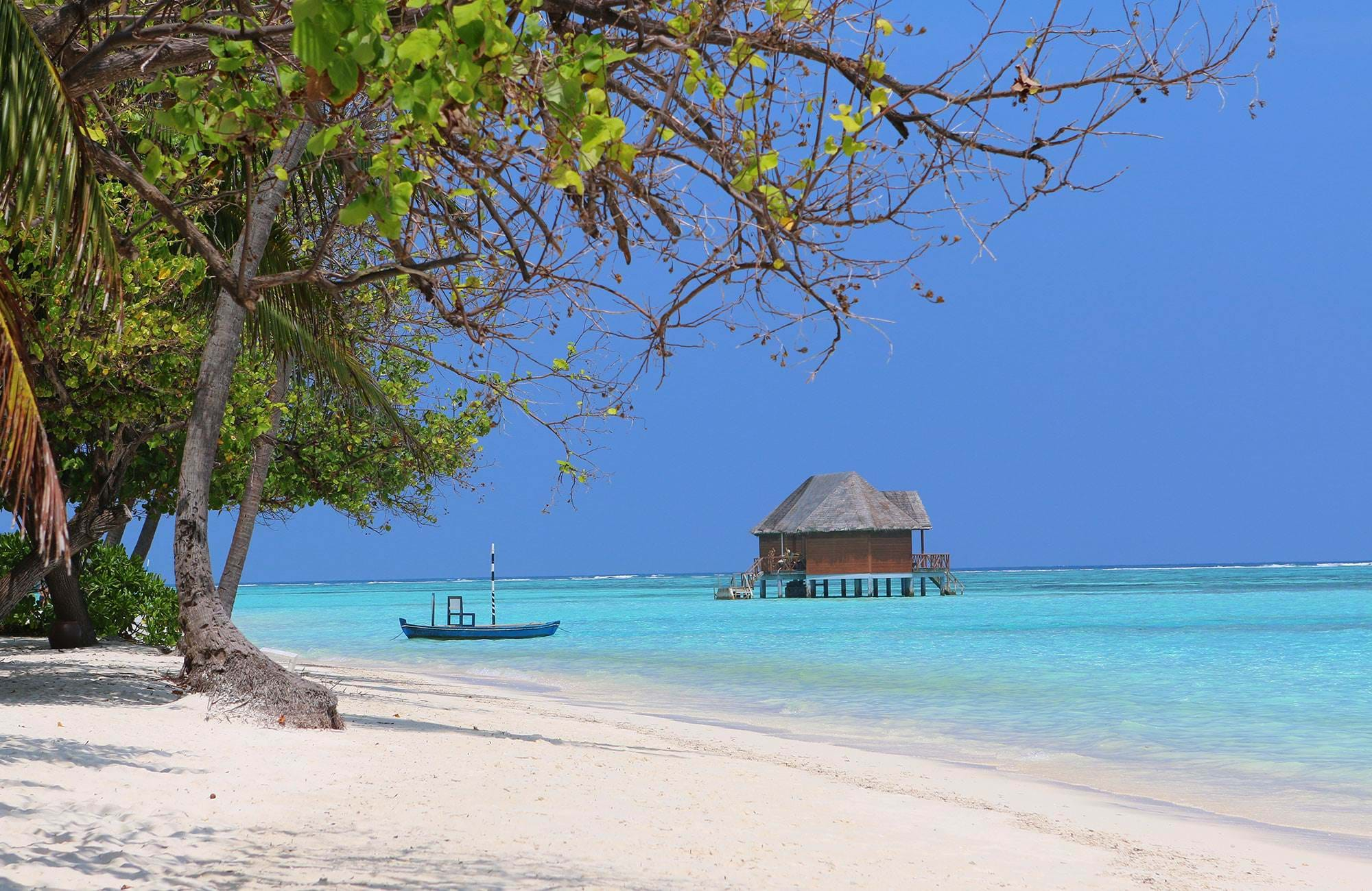 maldives-beach-cover