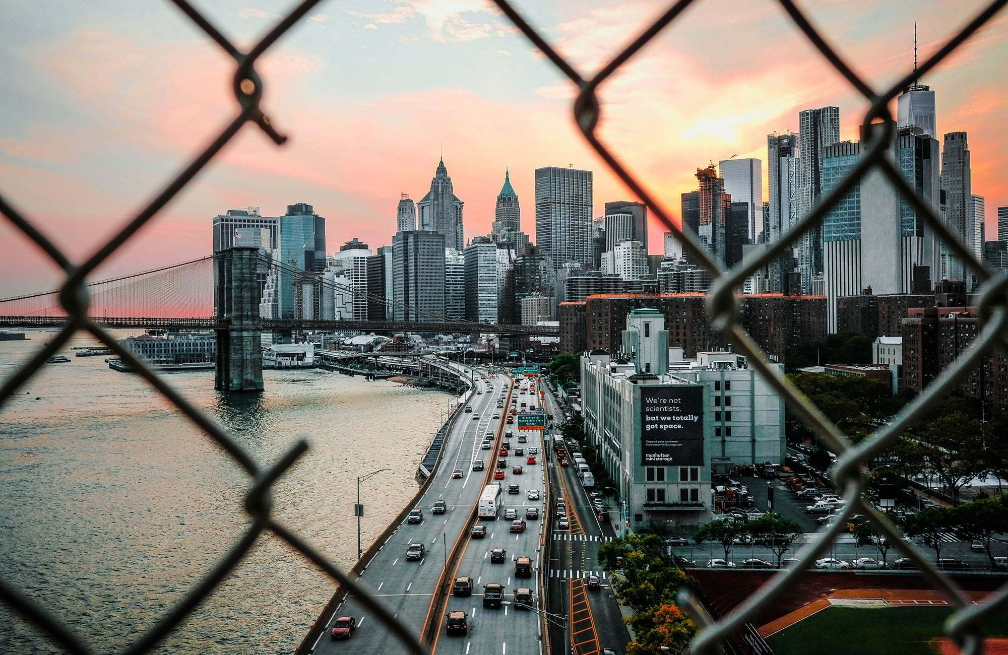 new-york-seen-through-peak-hole-cover