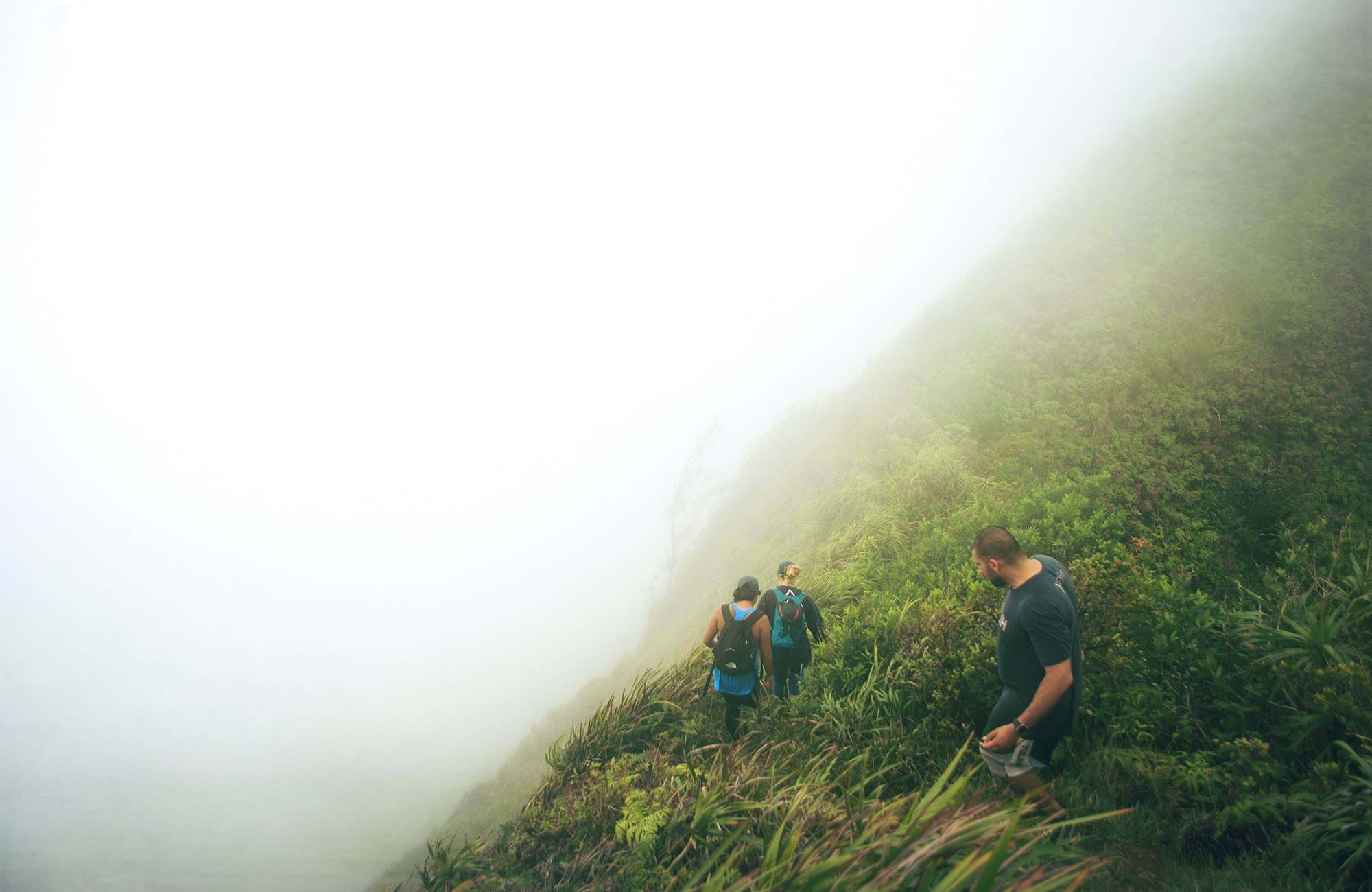 hawaii-trekking-in-foggy-wheather-cover