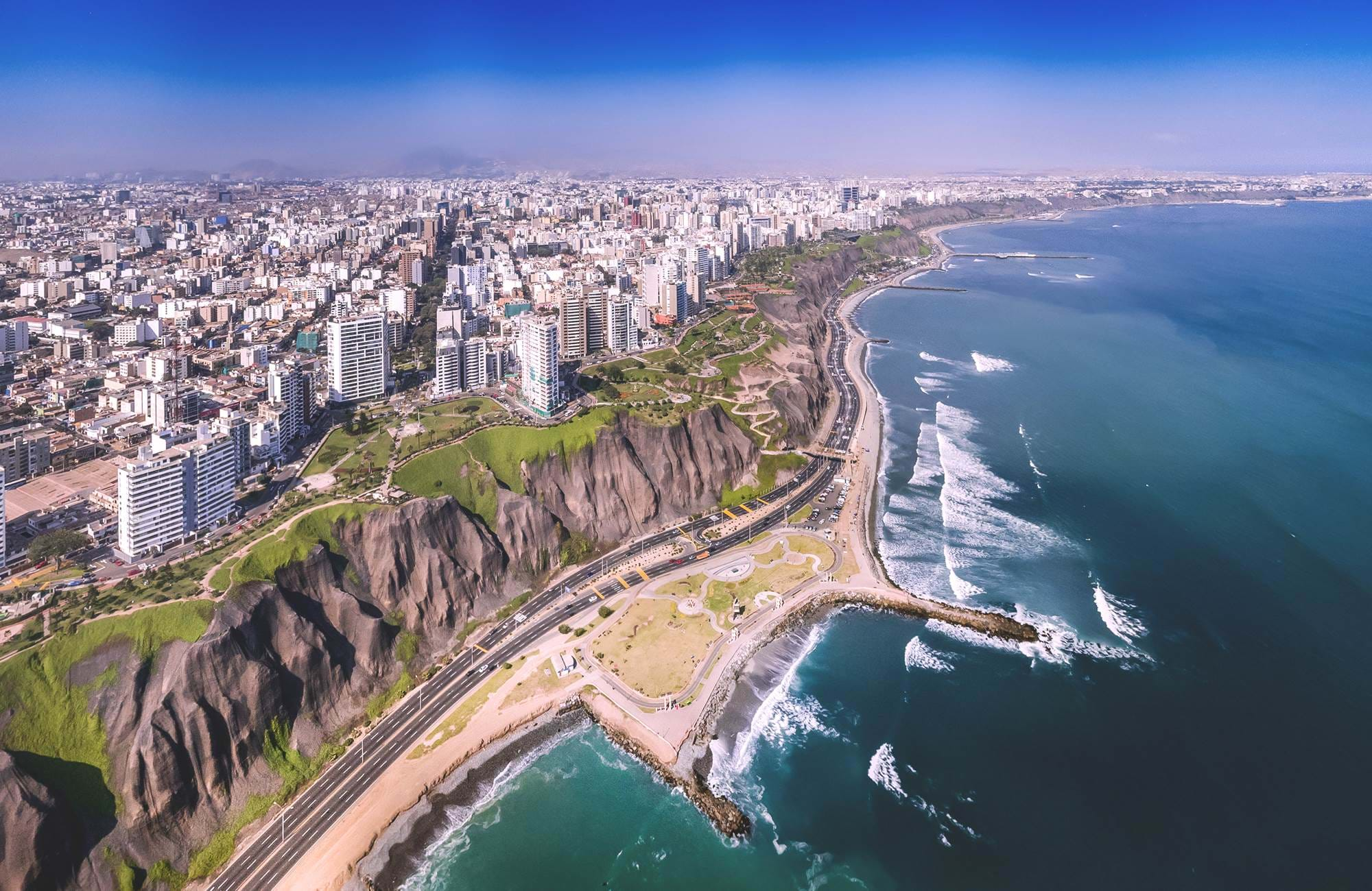 lima-peru-city-view-from-above-cover