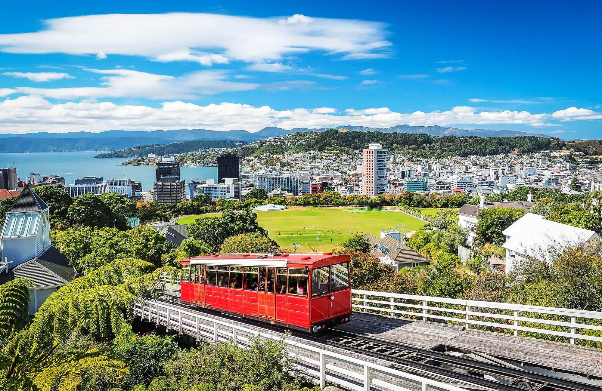 northern-island-new-zealand-wellington-city-cover