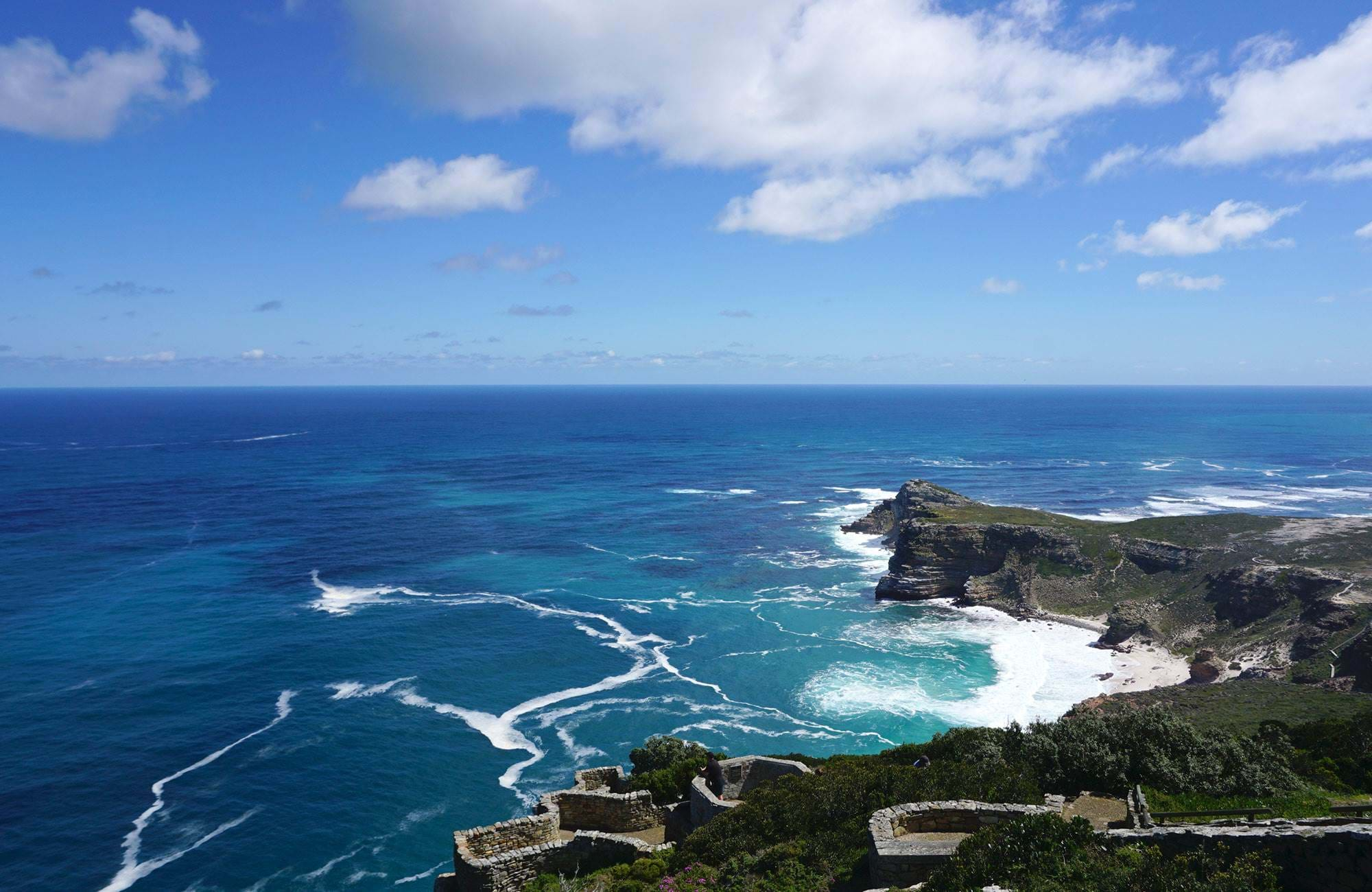 cape-twon-capepoint-cover