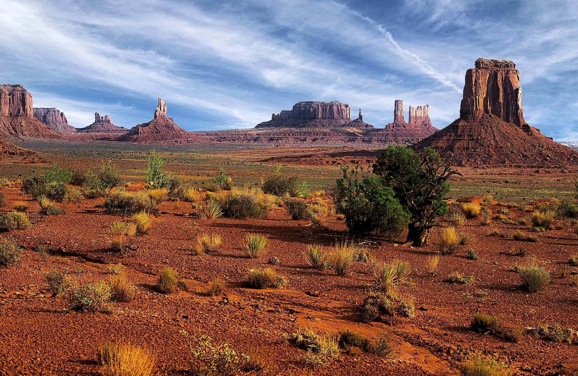 california-monument-valley-daytime-cover