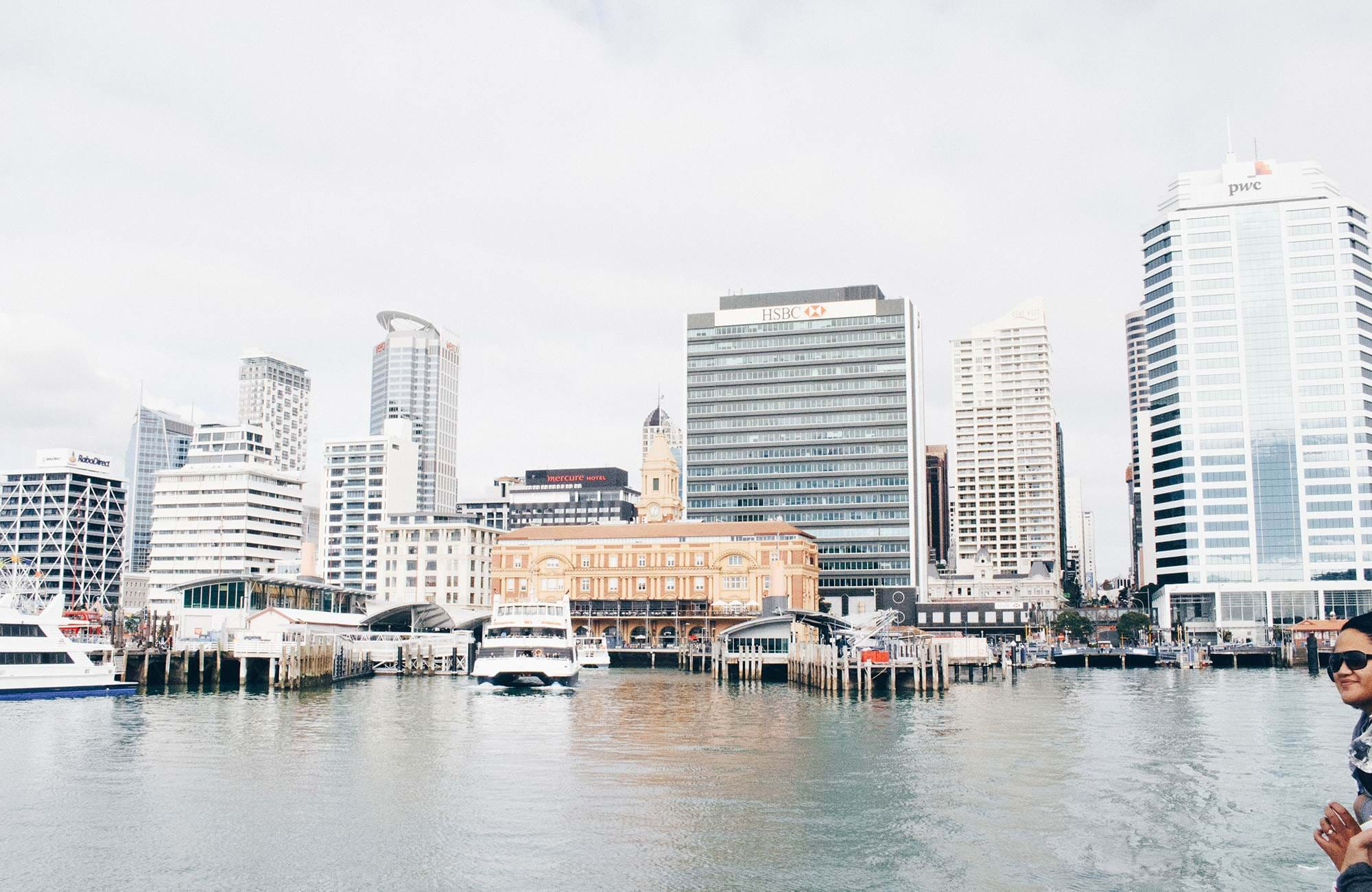 auckland-downtown-terminal-cover