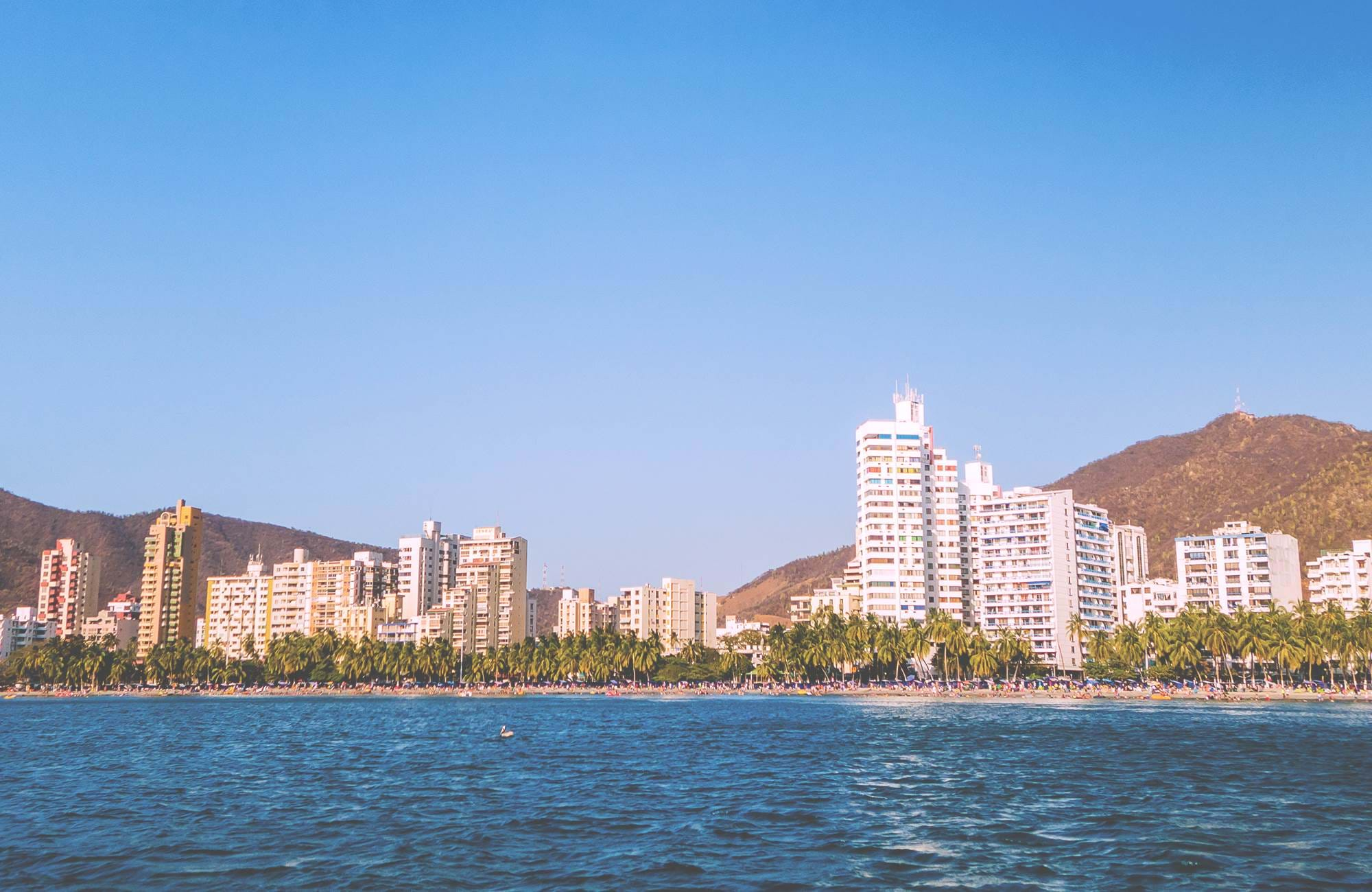 santa-marta-colombia-cityscape-view-of-rodadero-beach-cover