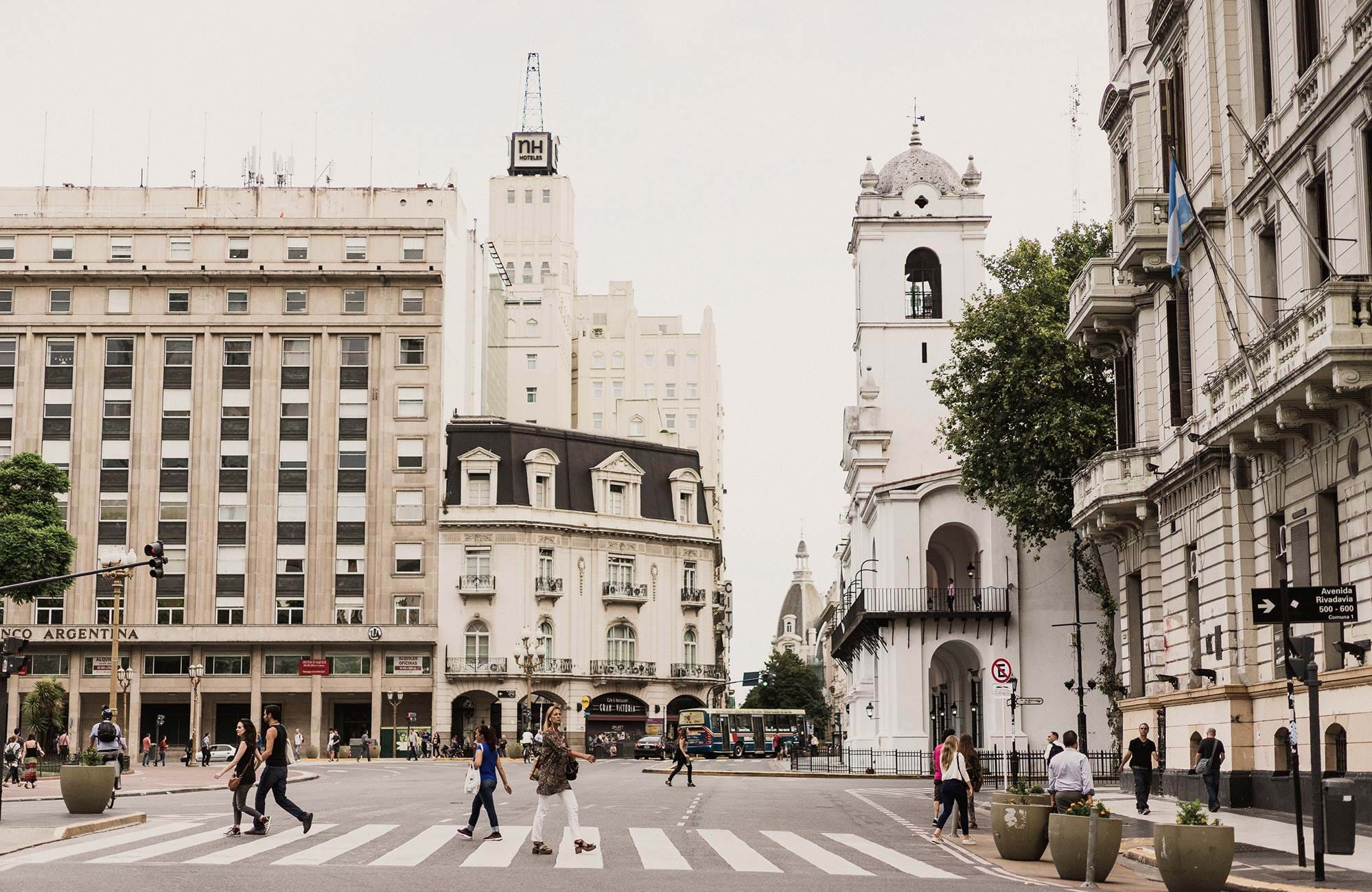 buenos-aires-city-architecture-cover