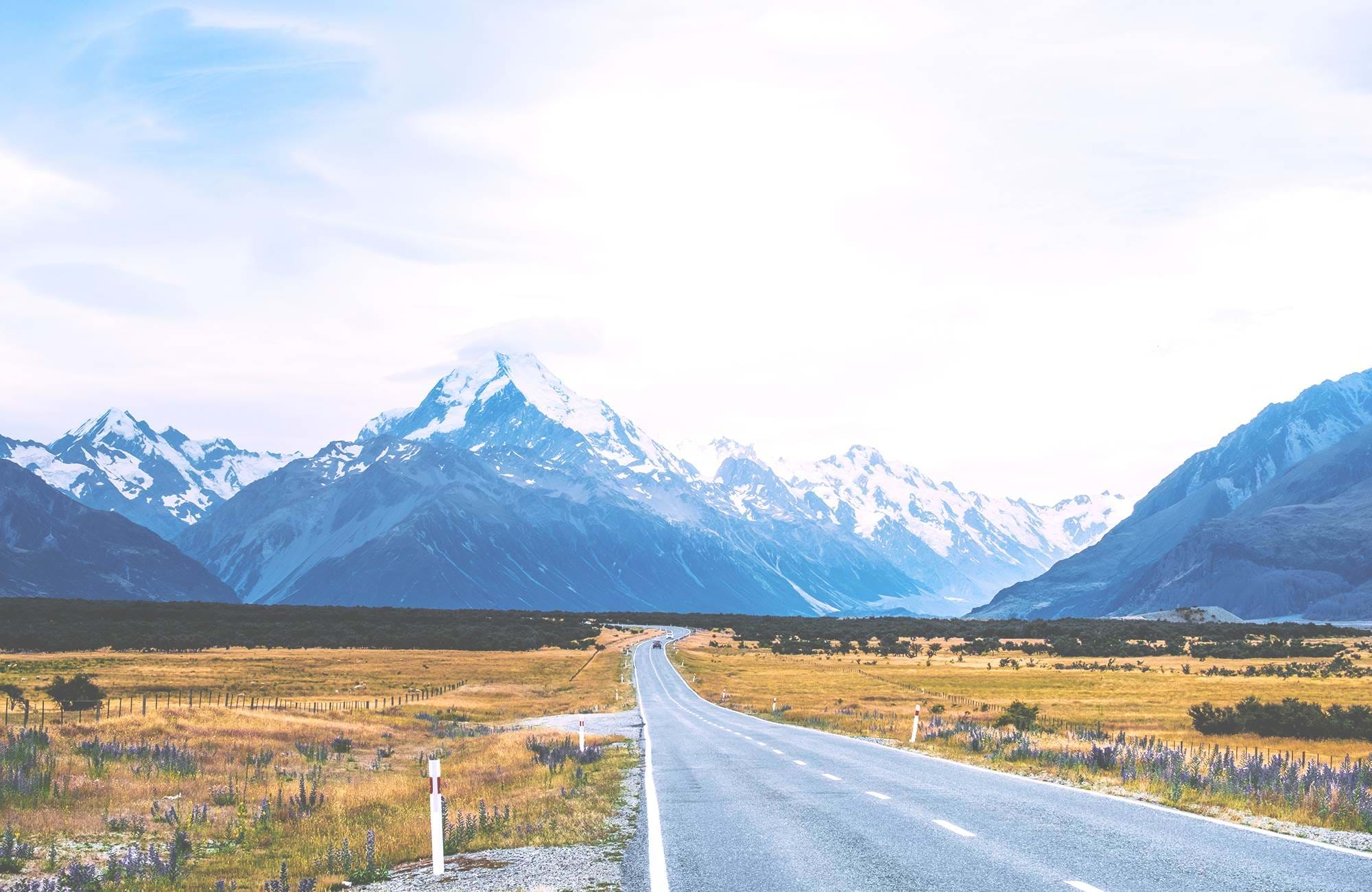 christchurch-view-on-mount-cook-cover
