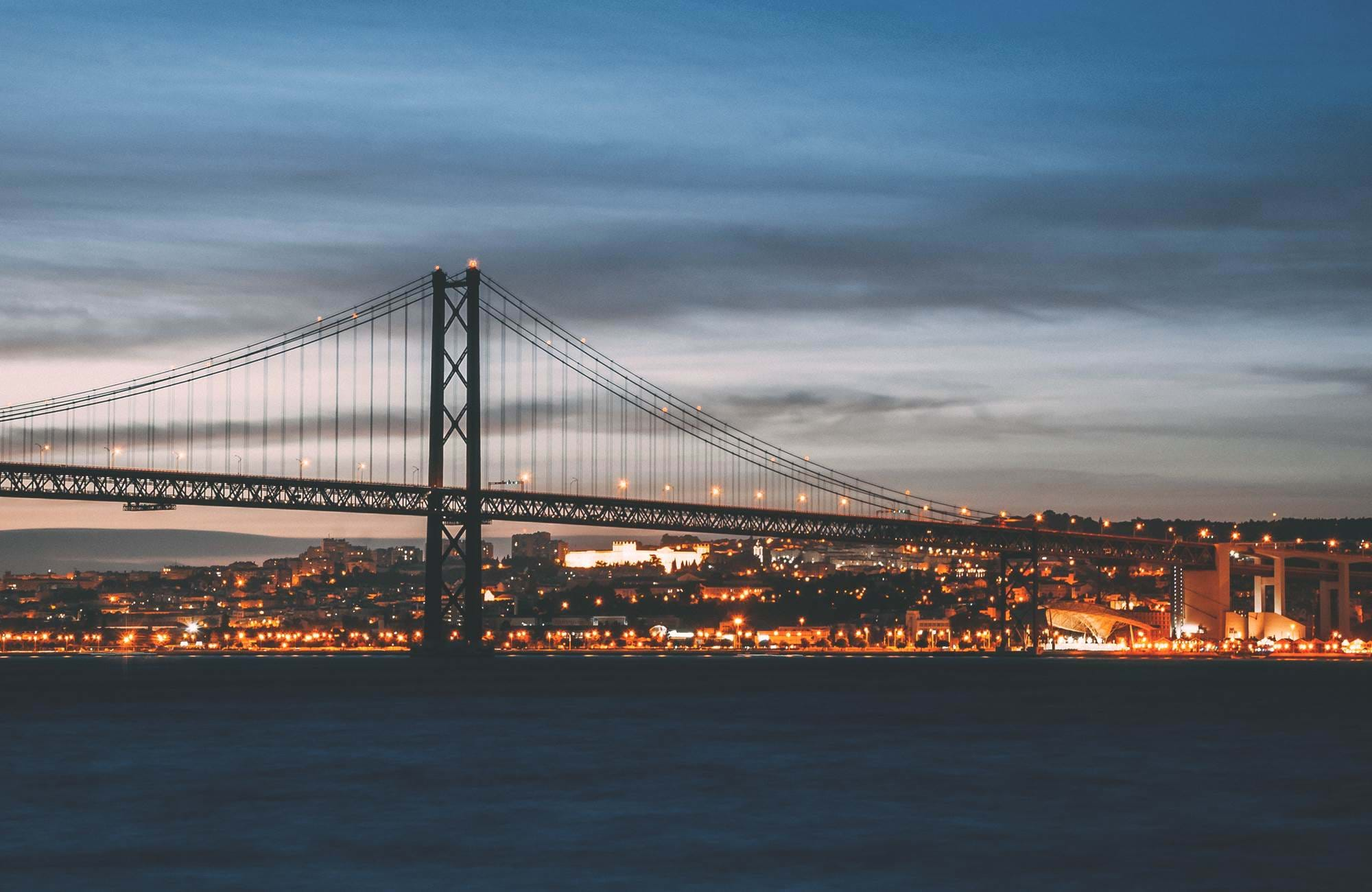 lisbon-25-de-abril-bridge-at-night-cover