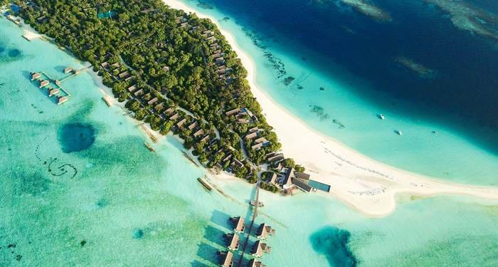 maldives-huts-in-the-water-cover
