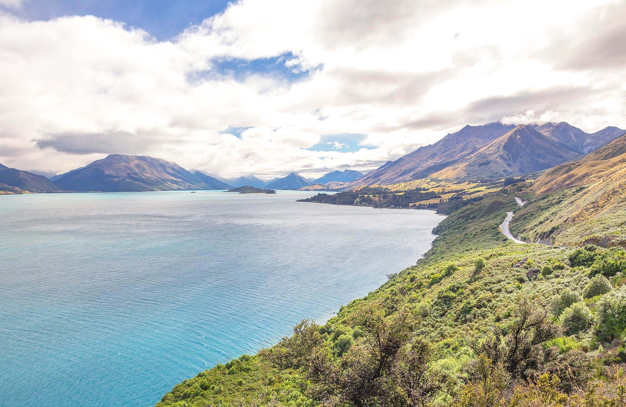 southern-island-glenorchy-new-zealand-shoreline-cover
