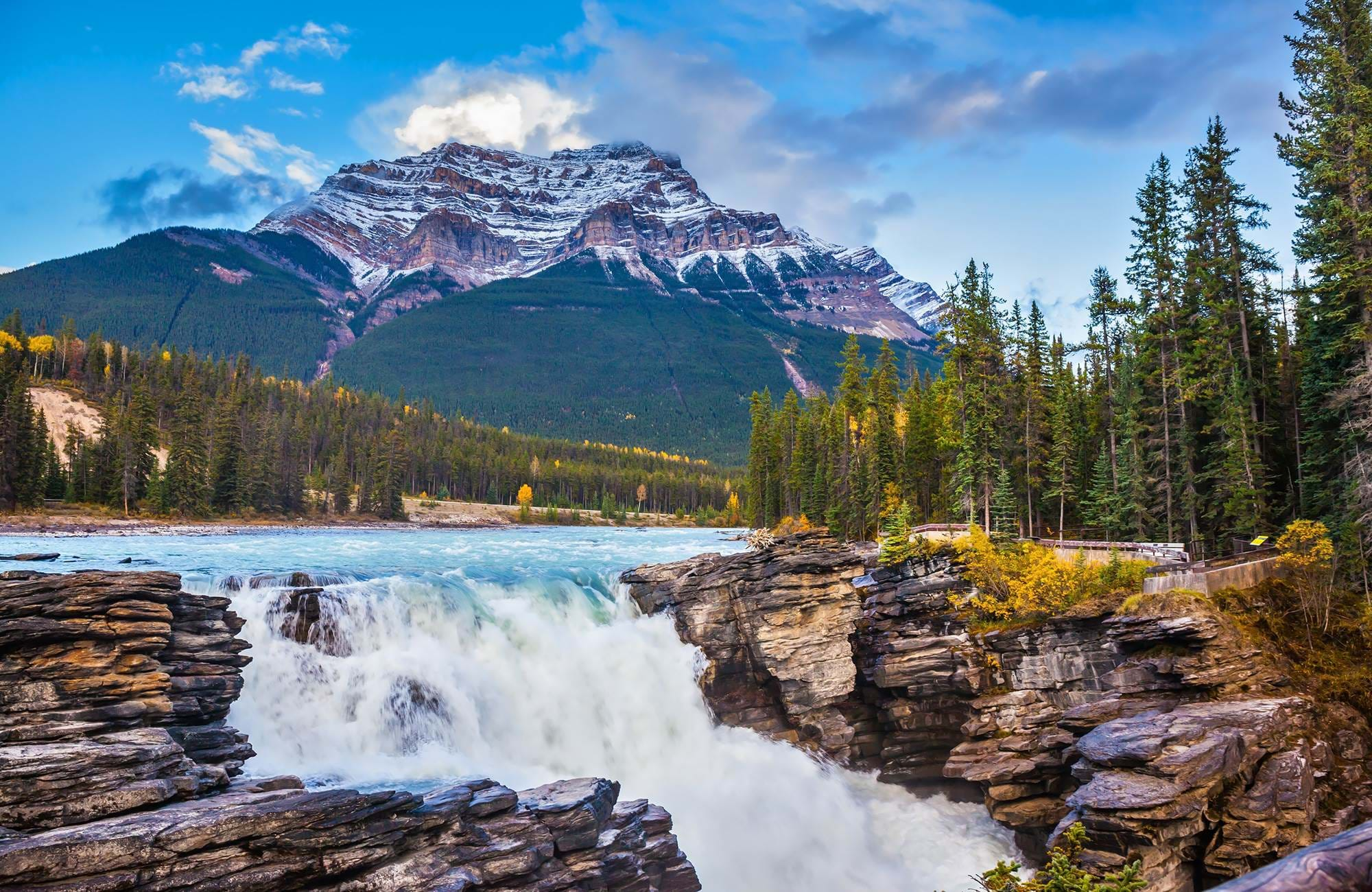 canada-jasper-national-park-thabasca-waterfall-cover