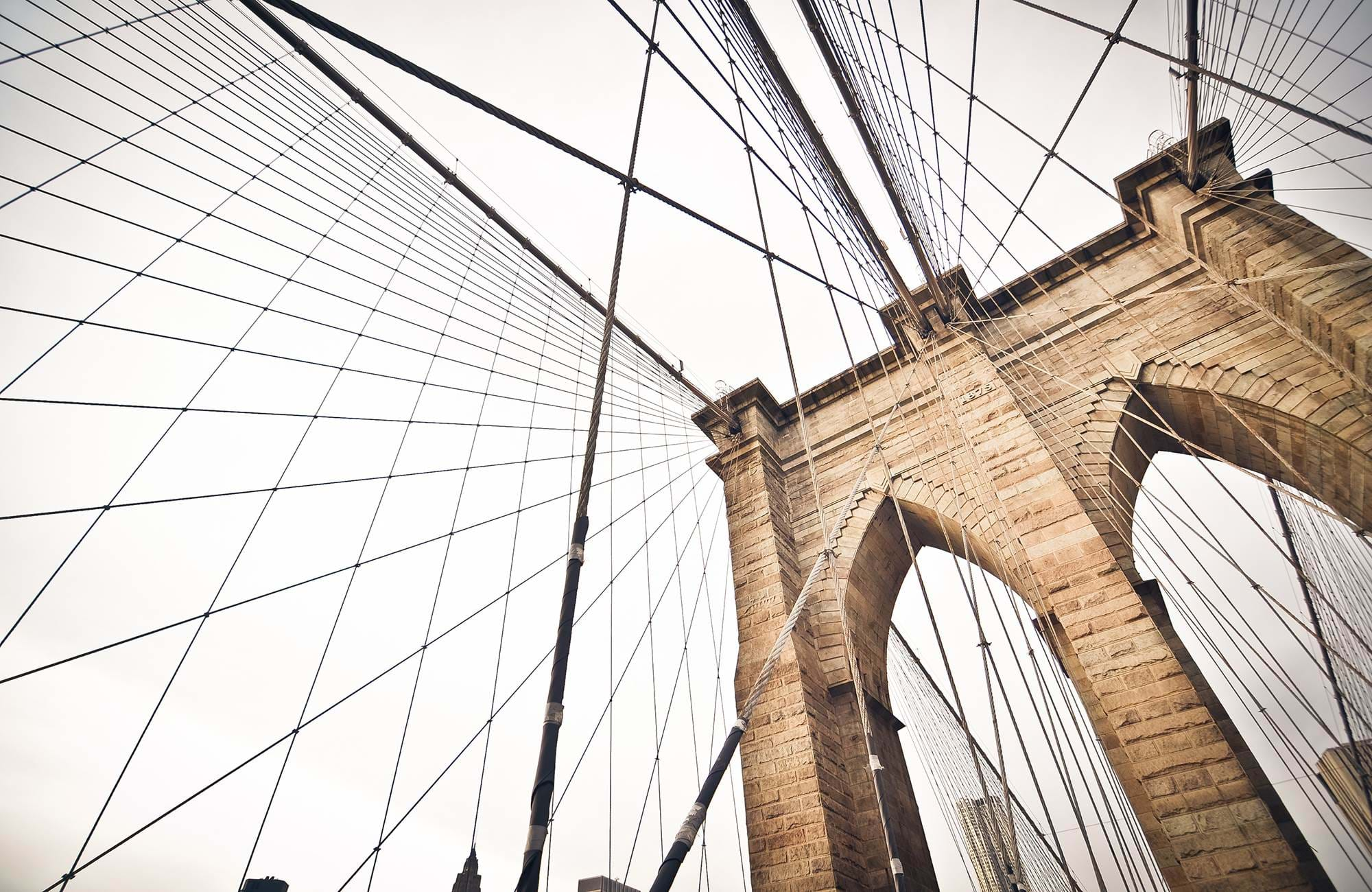 new-york-usa-brooklyn-bridge-cover