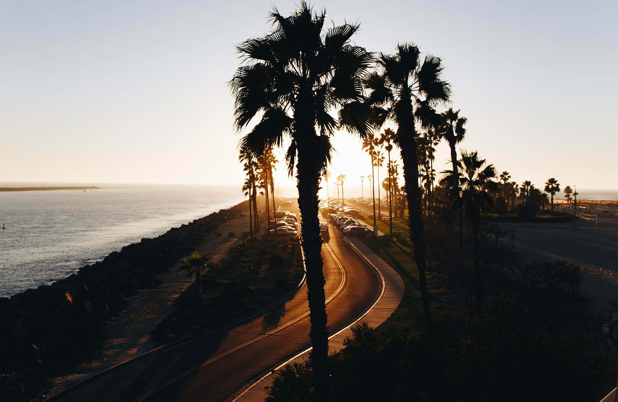 san-diego-mission-beach-sunset-cover