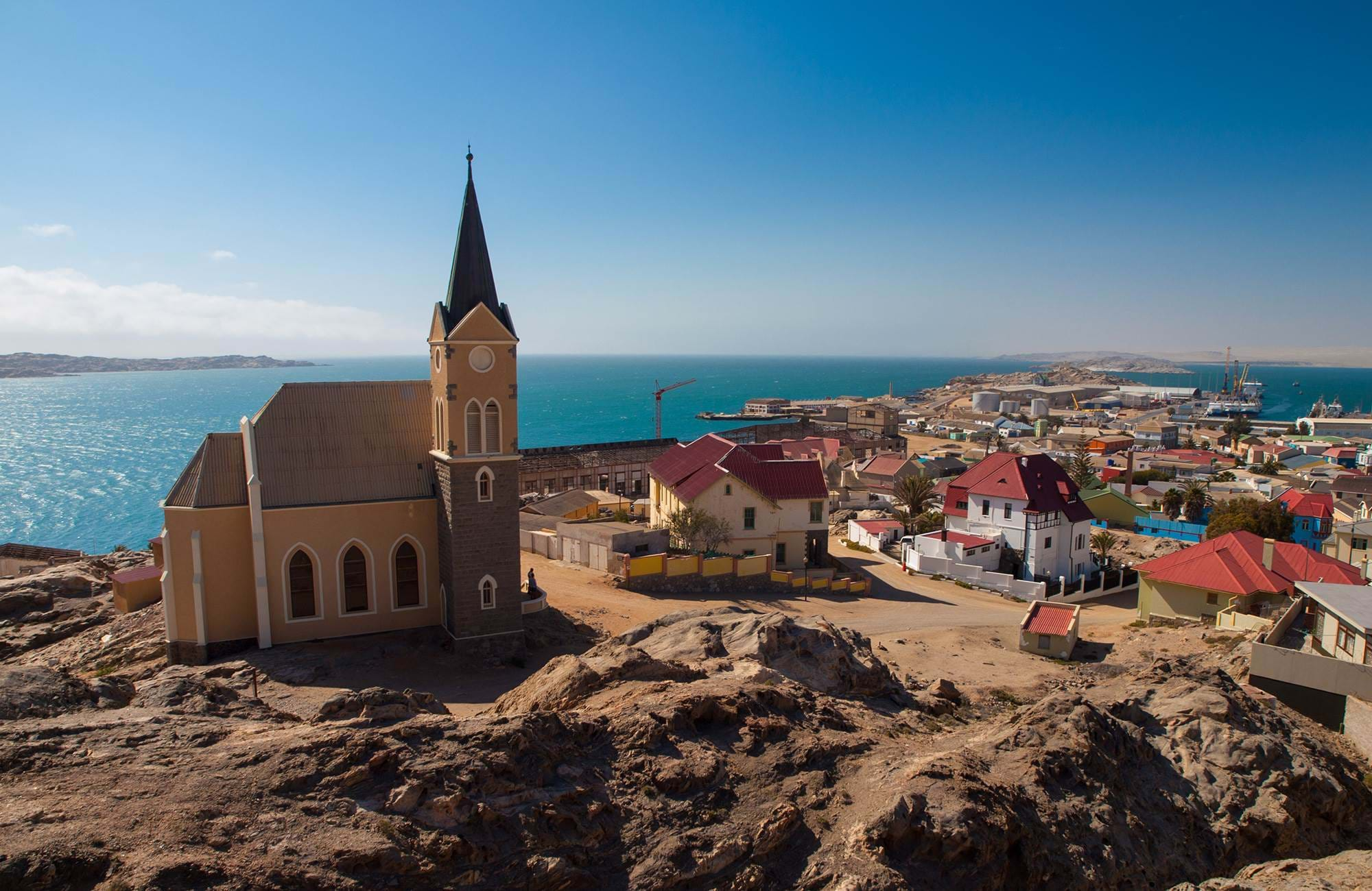 namibia-luderitz-town-view-cover