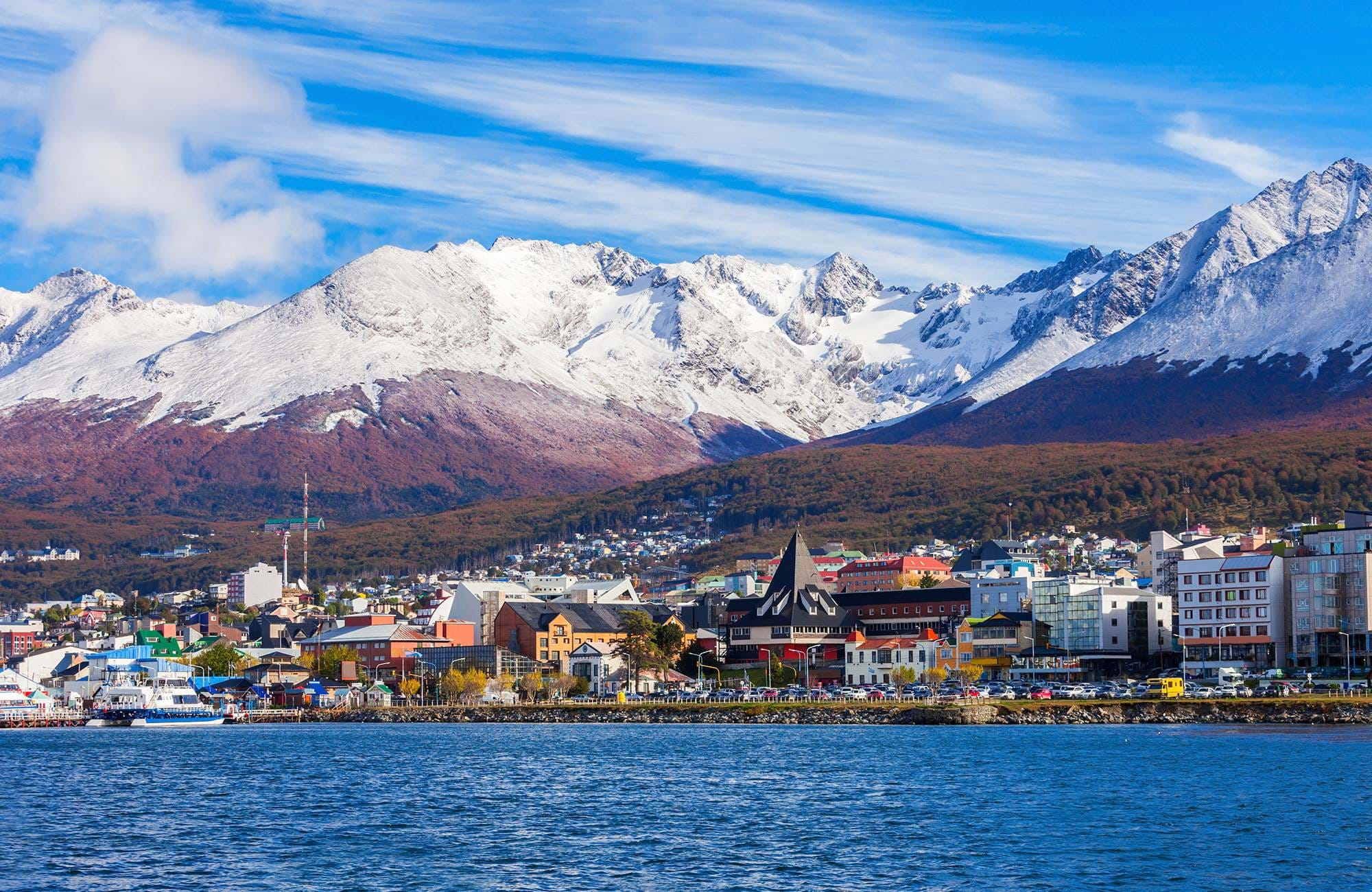 ushuaia-argentina-view-from-the-sea