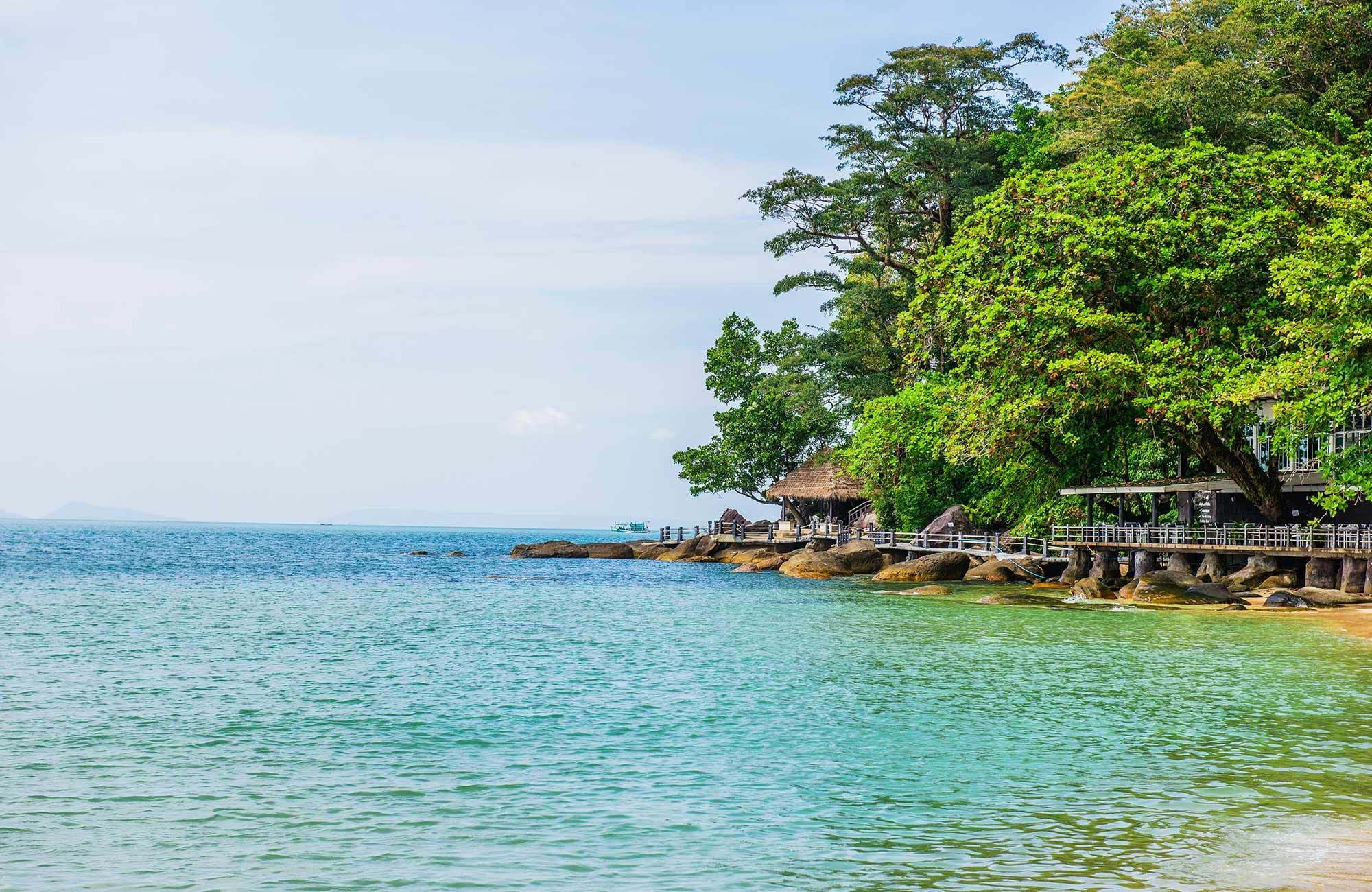 sihanoukville-cambodia-waterside-cover