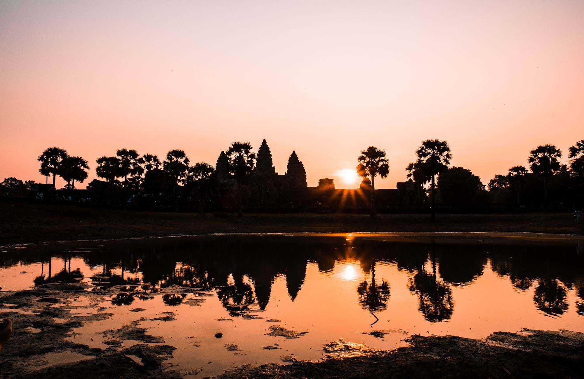 angkor-wat-cambodia-sunset-cover