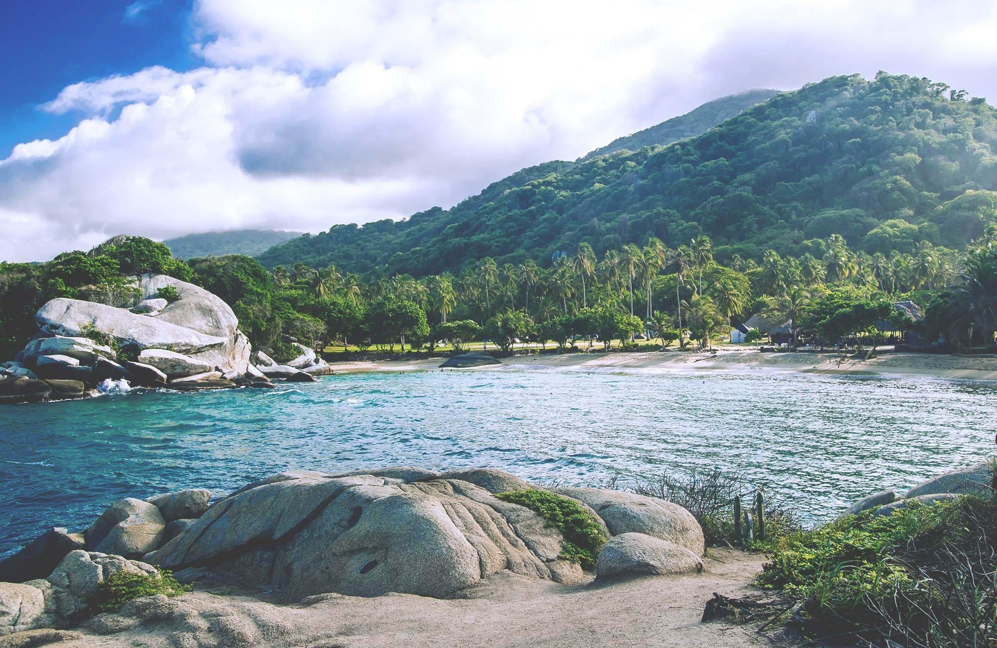 colombia-tayrona-national-park-waterside-cover