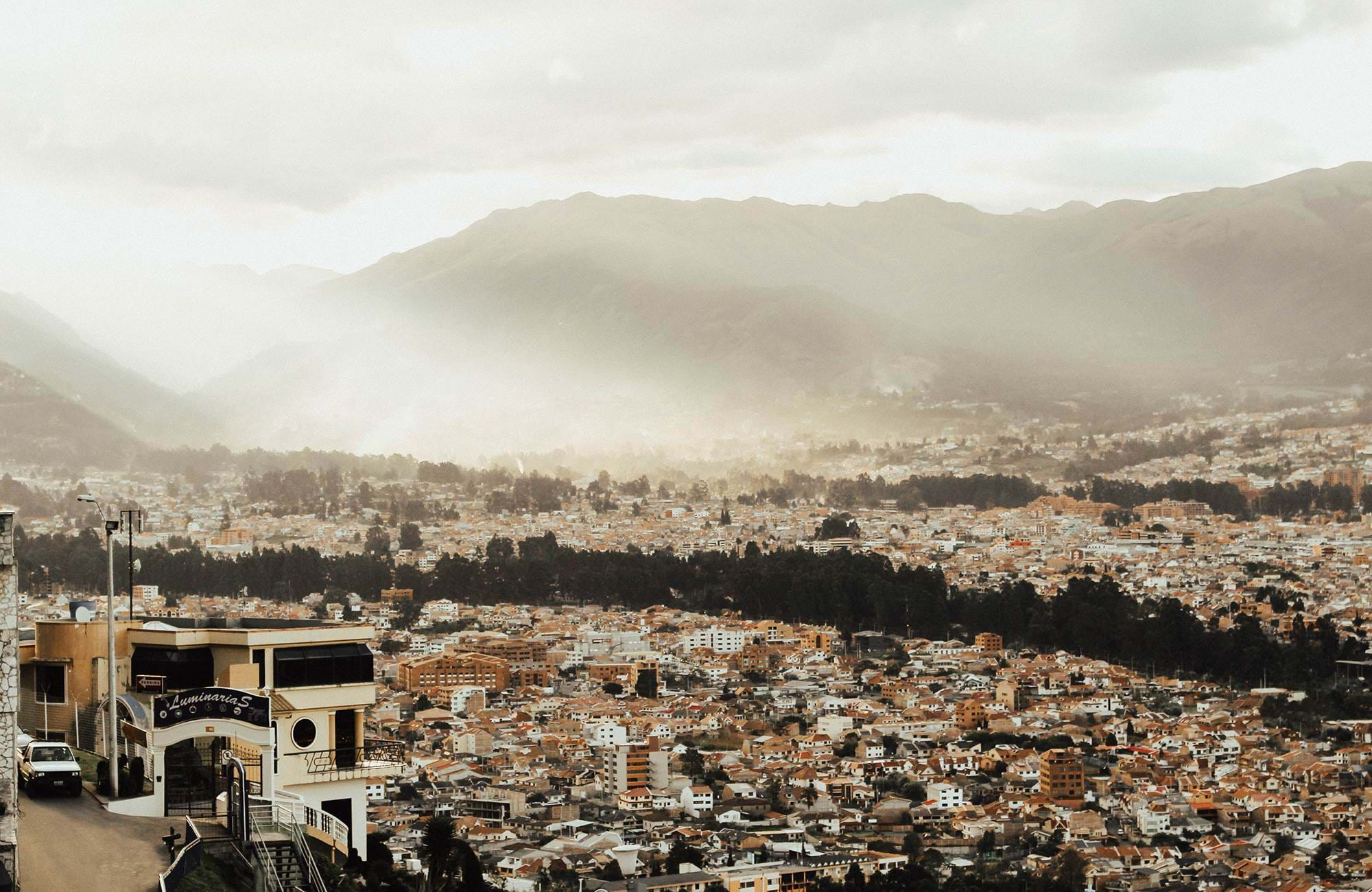 ecuador-cuenca-bright-light-over-the-city-cover