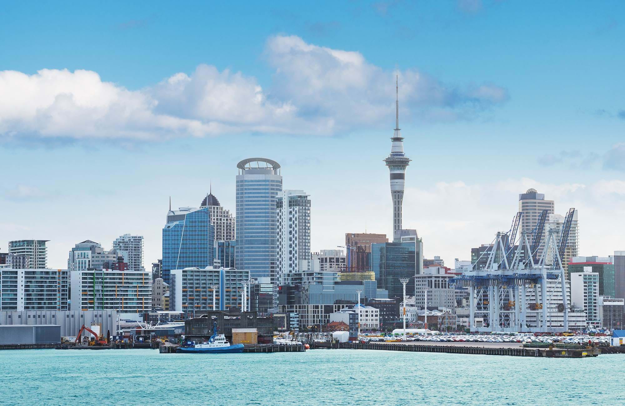 new-zealand-auckland-city-image