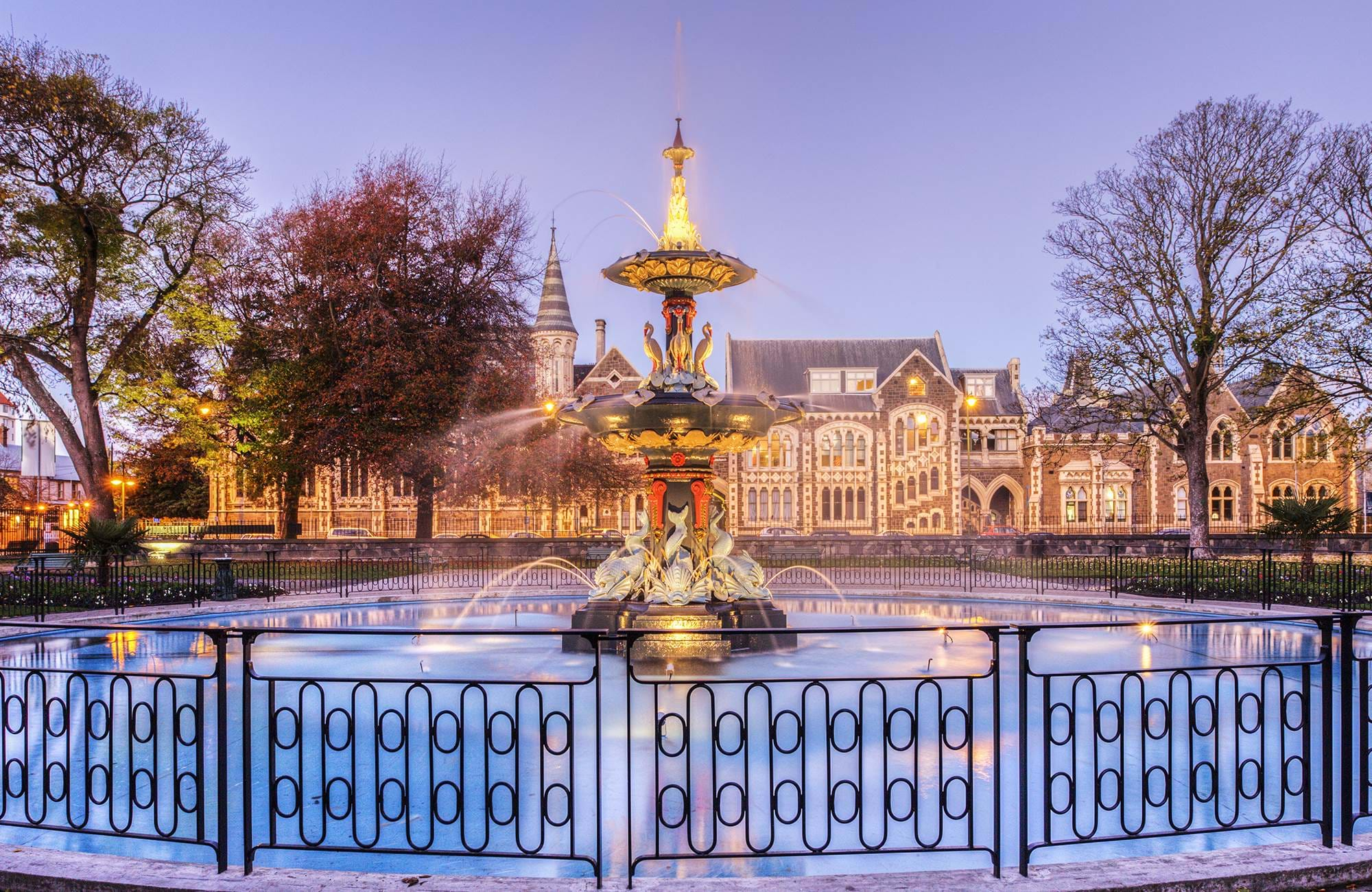 christchurch-new-zealand-fountain-cover
