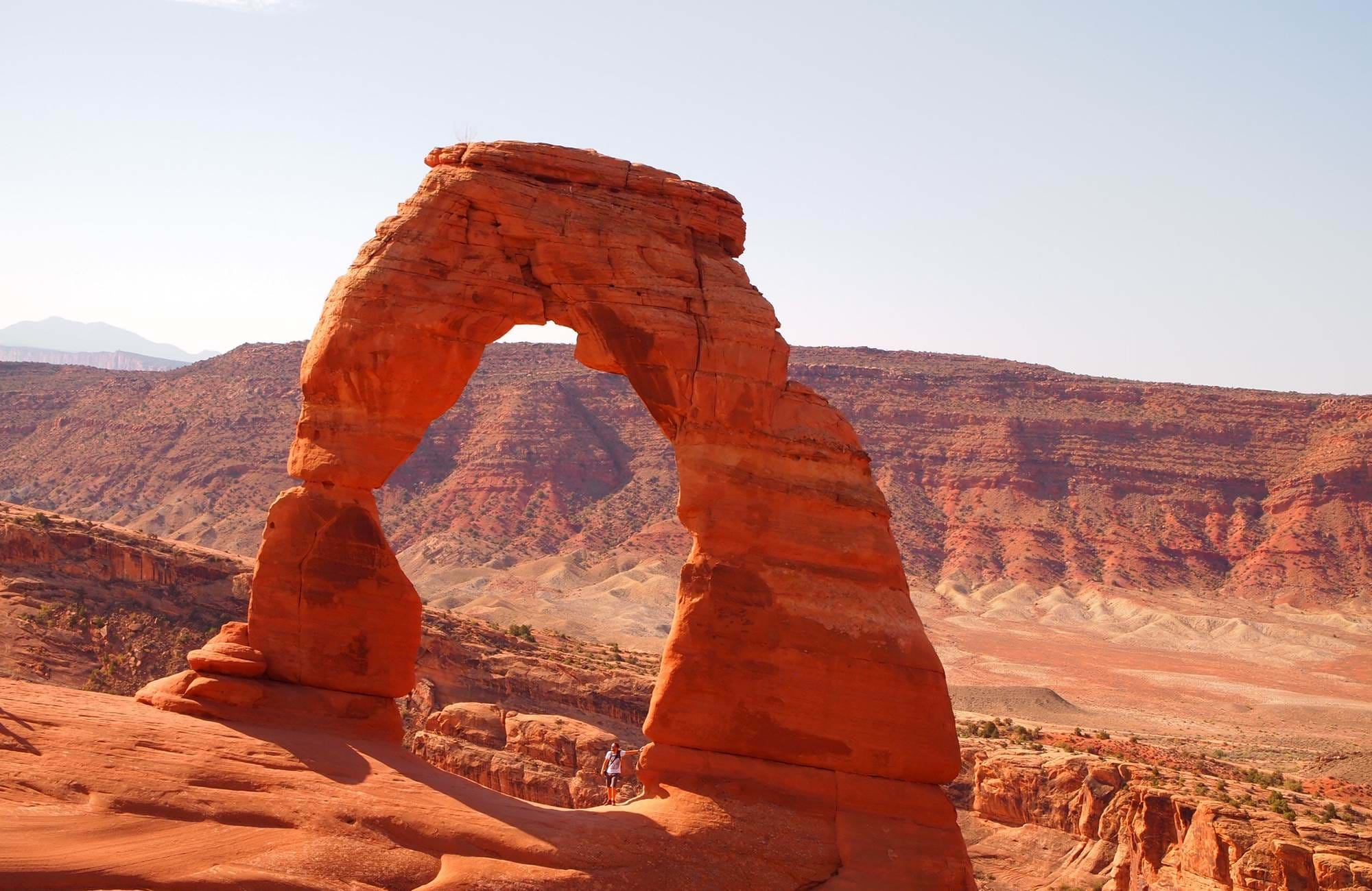 utah-usa-arches-national-park-stone-cover