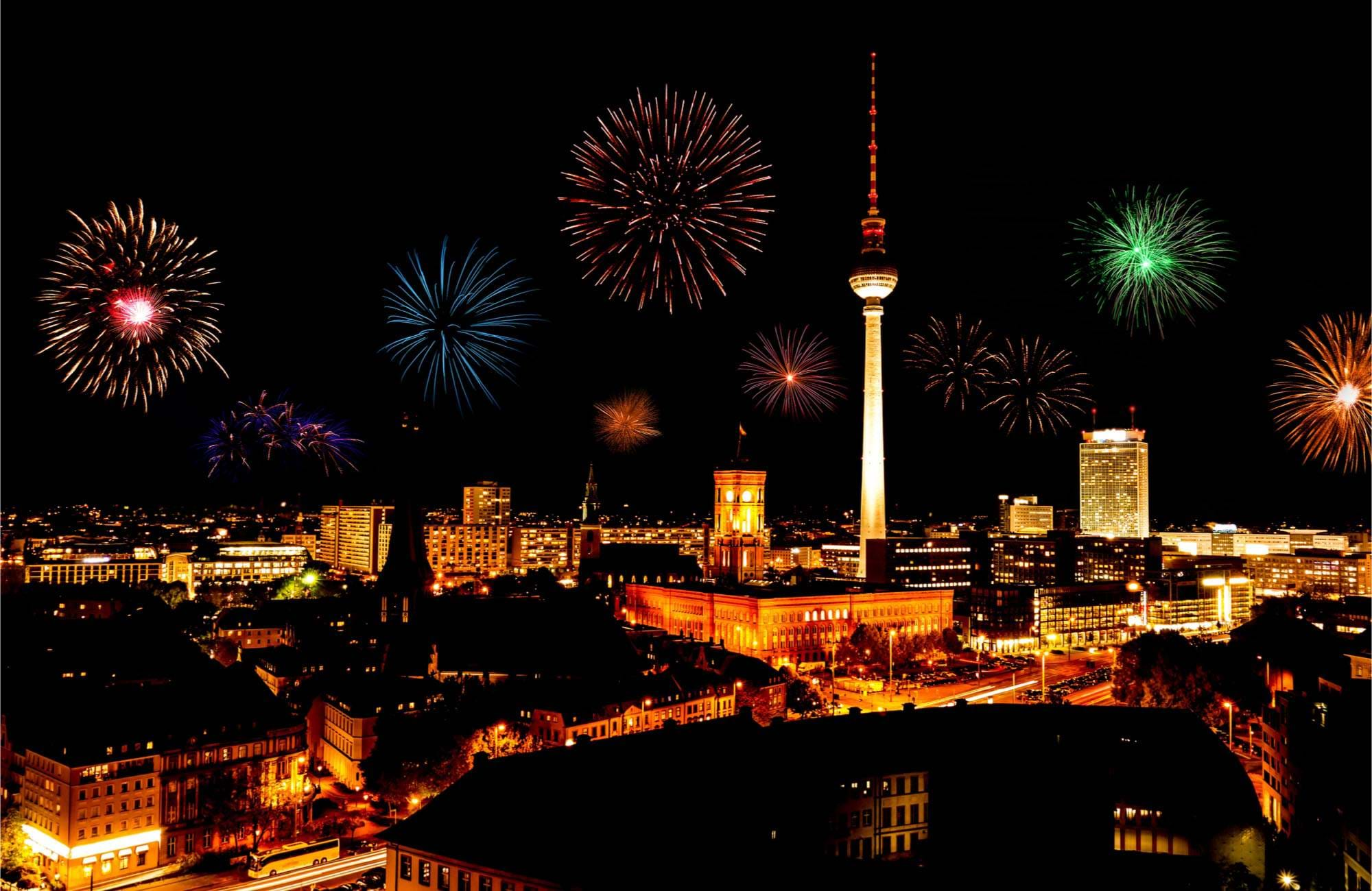 new-years-berlin-cover