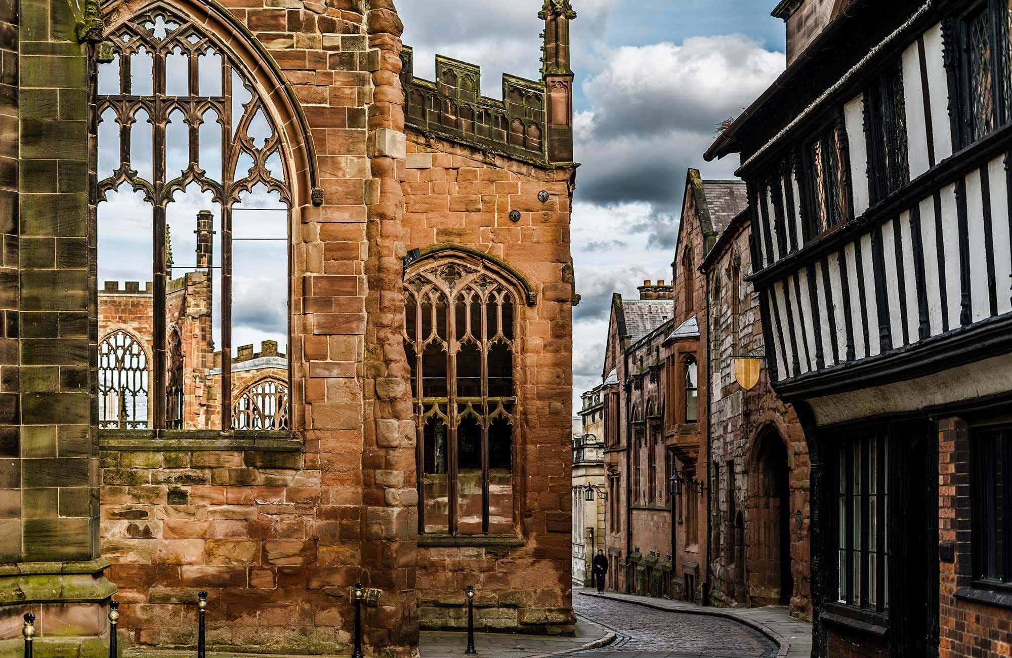 england-coventry-destroyed-cathedral-from-second-world-war