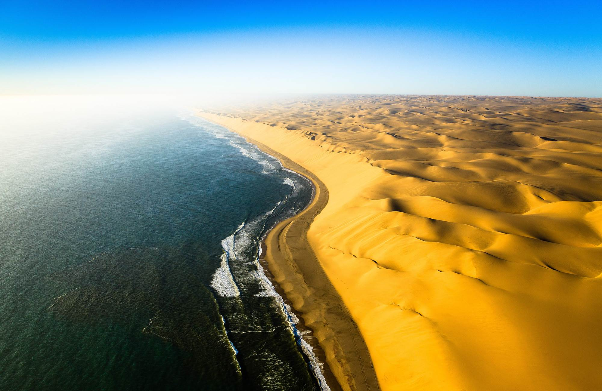 namibia-coast-and-desert-drone-aerial-shot