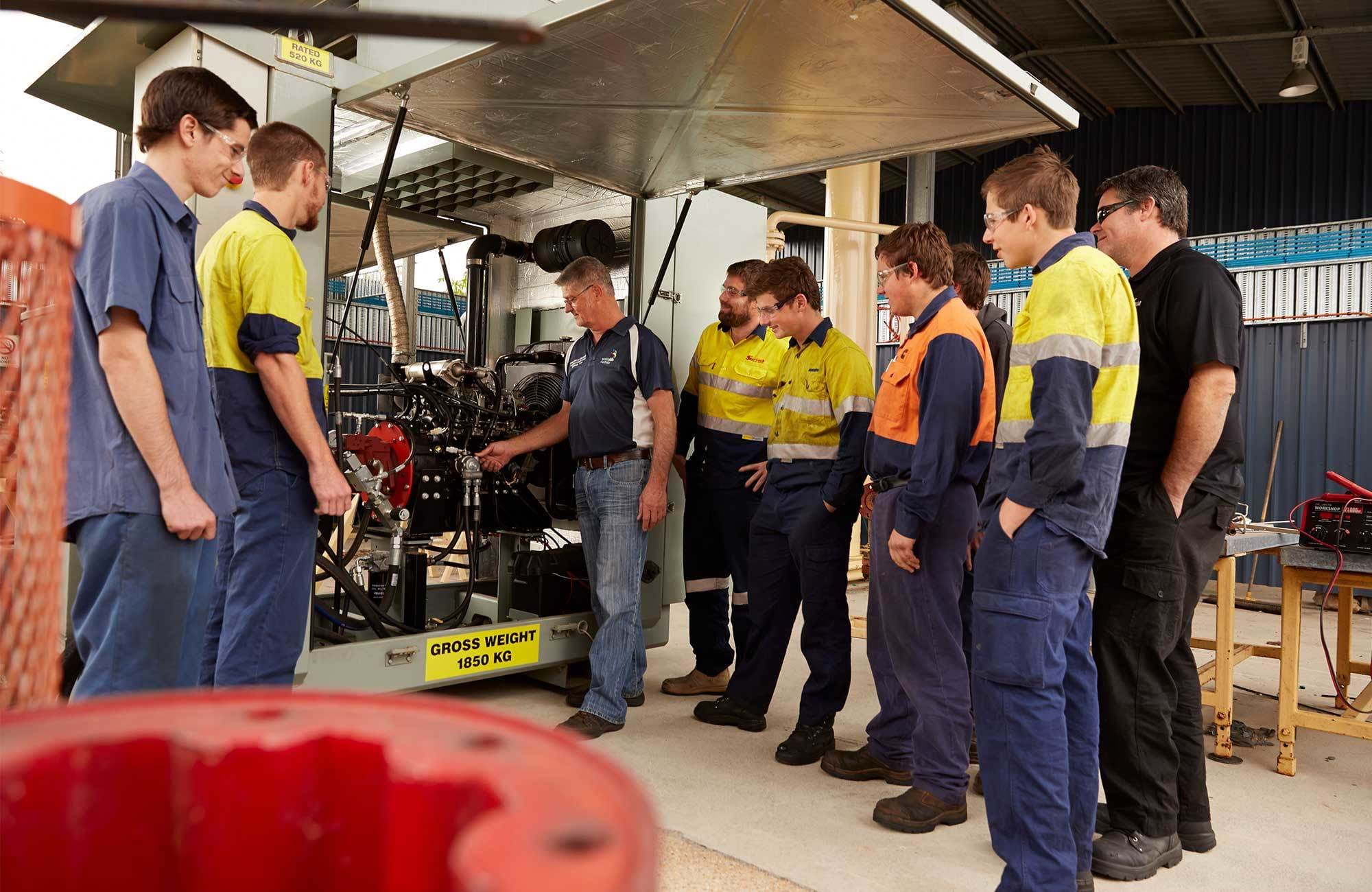 tafe-queensland-engineering-students-cover