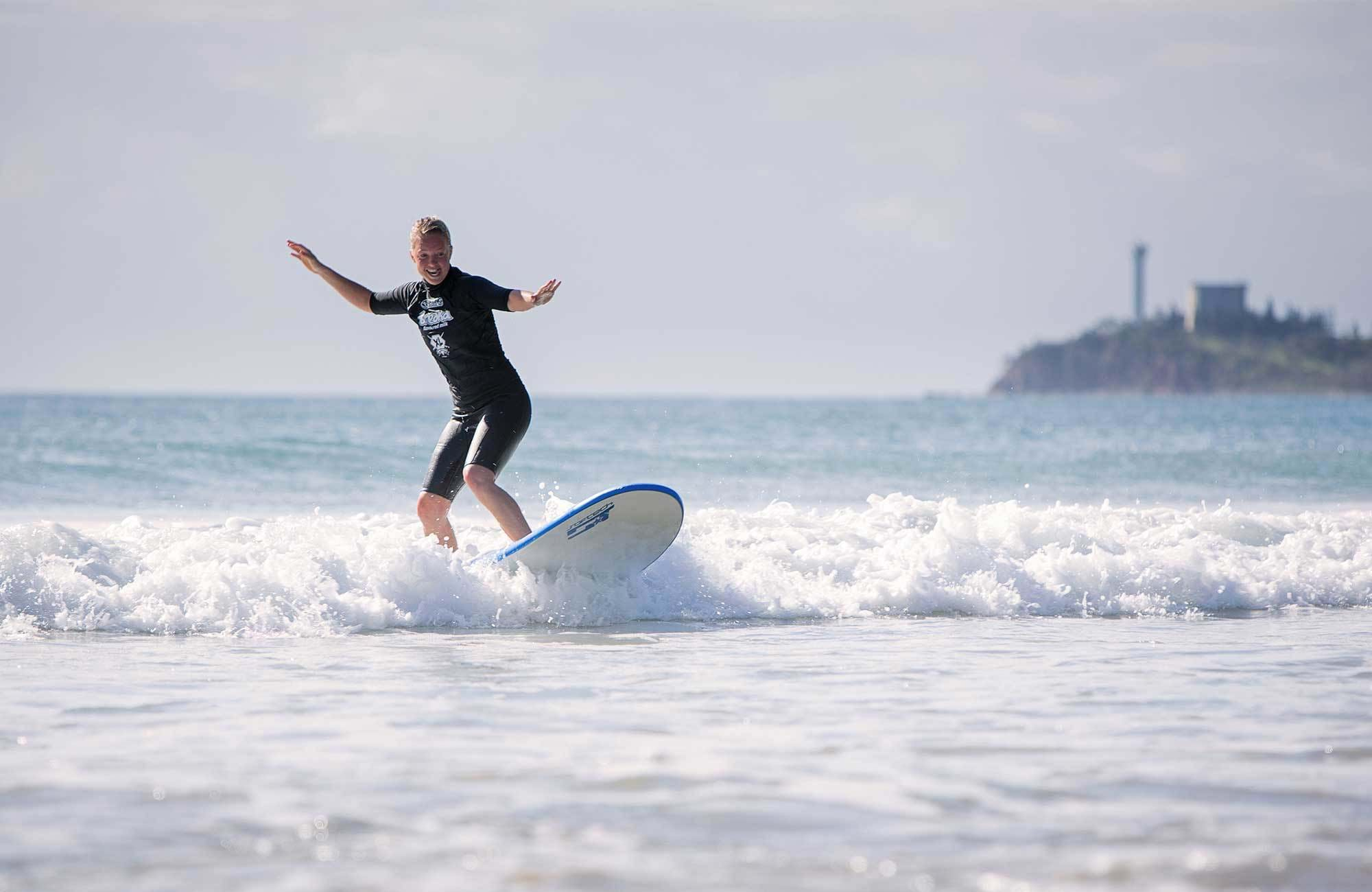 tafe-queensland-student-surfing-cover