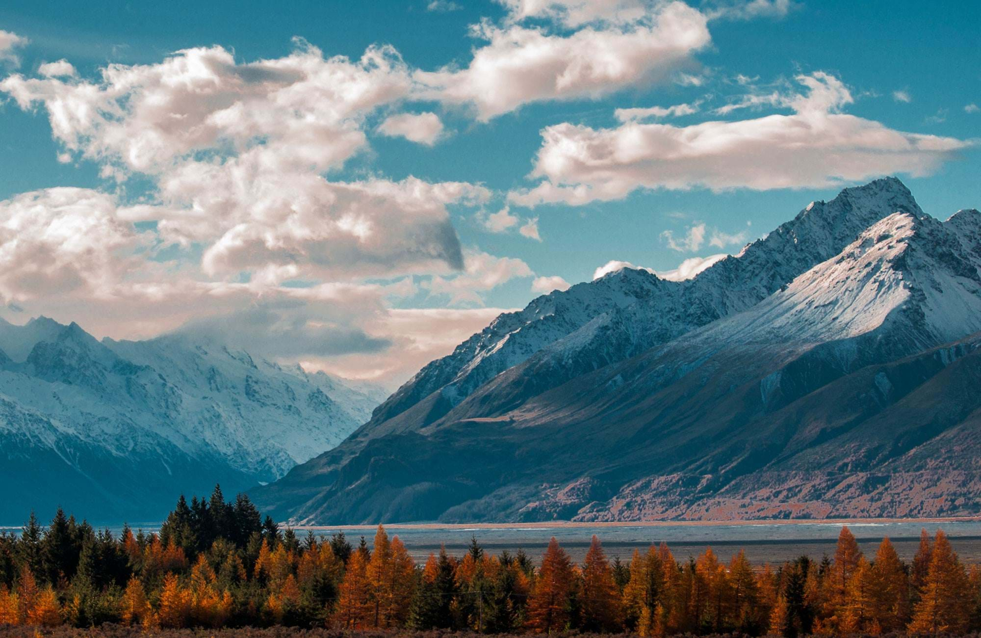new-zealand-lake-pukaki-cover