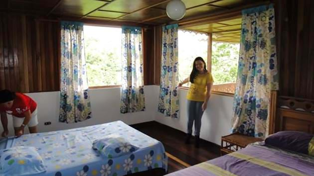 turrialba---private-room