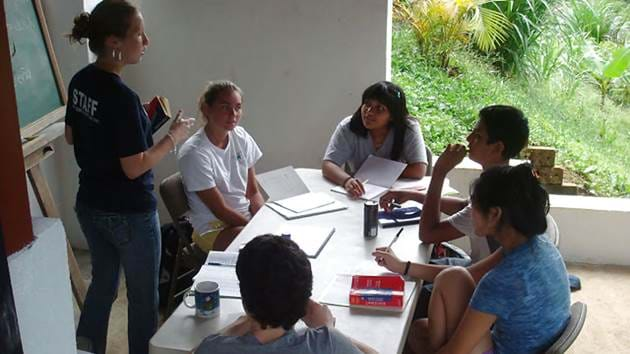turrialba---spanish-classes
