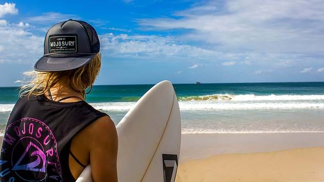 byron_bay_1_1280x720