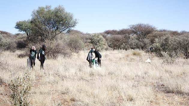 save_namibia_967_walking_in_bush_1280x720