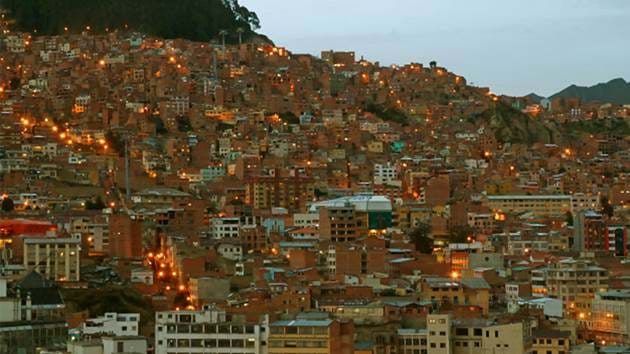 impresionante-vista-nocturna-light-up-hillside-dwelling-of-paz-bolivia-sudamerica_76000-1943_1280x720
